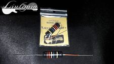 PER GIBSON LES PAUL / SG - nr. 2 CAPACITOR BUMBLEBEE REPRO 0.022 uF 400 V
