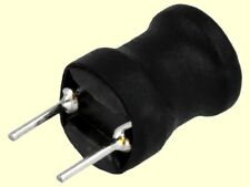 10 pcs. RL622-150K-RC Inductor  Drossel  radial 15uH  2,3A  0,056R 8,5x11mm #BP