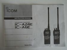 icom a6 transceiver | eBay