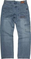 ea3c01cad716b Jeans Dickies pour homme | Achetez sur eBay