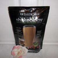 Shakeology CAFE LATTE Protein Shake Mix Powder Bag 30 Servings Beachbody