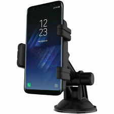 USB Mobile Phone Charging Cradles for Samsung Galaxy S8