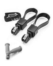 Brand New Genuine Lascal Buggy Board Connector Spare Parts - Maxi & Mini