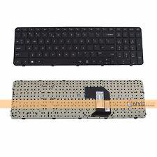 New Original Keyboard for HP Pavilion G7-2000 697477-001 699146-001 AER39U02210