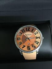 TENDENCE Reloj Peach ED45