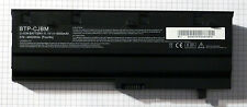 Akku (Batterie) BTP-CJBM für Medion MD 96970