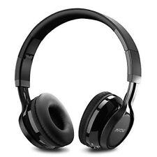 Mpow Headband Portable Audio Headphones