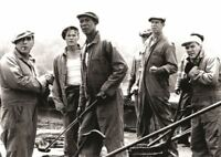 THE SHAWSHANK REDEMPTION POSTER ART PRINT A3 SIZE GZ2385