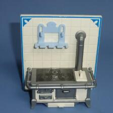 Playmobil Range Cooker for Victorian Mansion House  from 5322