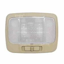 Genuine 928503E500FC Interior Room Lamp Light Beige For 2006 - 2009 KIA SORENTO
