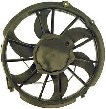 Dorman 620-106 Radiator Fan Motor Assembly