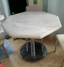 marble top kitchen dining table