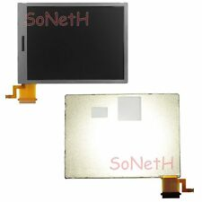 Display LCD Inferiore Bottom LCD Nintendo 3DS
