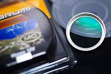 MARUMI 37MM MC-UV HAZE JAPAN Filter FOR Olympus M.ZUIKO DIGITAL 45mm 17mm f2.8