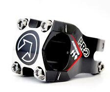 New Shimano PRO Athertons Star Series DH Downhill Mountain Stem 50mm 31.8mm