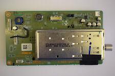 Sony KDL-46T3500 sintonizzatore PCB 1-869-657-12 MAR A1173184C