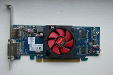 DELL ATI AMD RADEON HD7000 1GB PCI-EX16 DVI/DISPLAY PORT