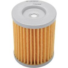 Fram Oil Filter Standard for Yamaha SR500 1978-1981