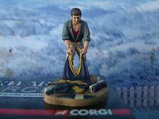 1/32 Corgi BATTLE OF TRAFALGAR Rating Signaller hand-painted metal figures