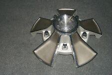 NOS Mag Wheel Cover Script Center 68 69 Ford Galaxie XL/F100 Ranger/Sport Custom