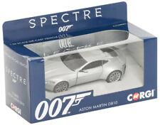 CORGI CC08001 - 1/36 JAMES BOND 007 SPECTRE ASTON MARTIN DB10