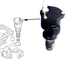 VW Bus Diesel Vacuum Pump - VW Bus / Golf / Passat Etc.