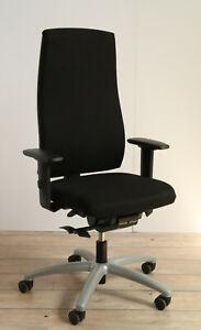 Stuhl, Drehstuhl                    Interstuhl                     160621-06
