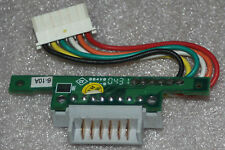 "iBook G4 14"" Battery Connector Board 820-1288-A A1054 A1055 A1134"