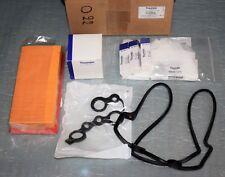 kit entretien filtre à air / bougies / joints ... TRIUMPH TROPHY 1215 / SE neuf
