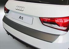 Voll Ladekantenschutz AUDI A1 S1 PASSGENAU Abkantung ab BJ 1.2015>