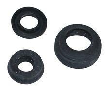Polaris Sportsman 400 500 600 700 800 REAR Foot Brake Master Cylinder Seal Kit