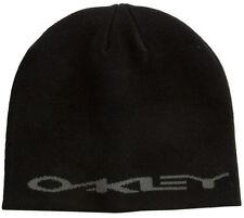 8e839c5f872 Oakley Men s Hats for sale