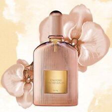 Tom Ford Orchid Soleil Eau de Parfum Spray 3.4 oz. SEALED Women's Perfume Exotic