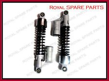 Royal Enfield Rear Gas Filled Shock Absorbers Set