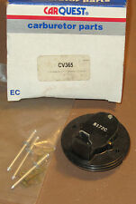 CARB CHOKE THERMOSTAT -fits 81 Buick Caddy Chevy Olds Pontiac - CarQuest CV365
