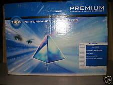 Premium Compatible Toner Cartridge PT9900R PB9900 NIB