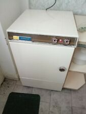 Vintage Drying Machine fisherlow bendix norweb 1960s full working order
