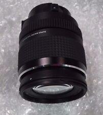 Super Macro Fujinon Zoom Lens 28-300mm