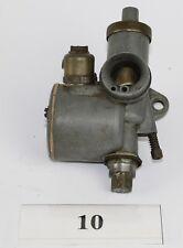 Carburateur Oldtimer Dkw NSU Adler