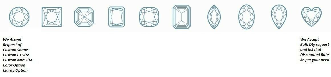 weddingdiamond