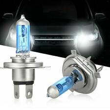 12V H7 Halogen 100W 8500K Xenon Lamp Super Bright Halogen Car Headlight Bulbs
