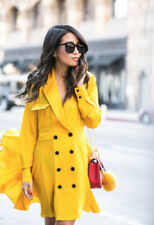 Silk Dresses for Women with Blouson Any Occasion