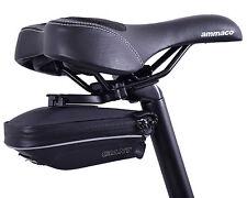 Giant Bicycle Saddle Seat Bag Ebay