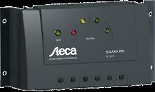 Regolatore carica batterie Steca PRS 2020 Solarix 12/24V