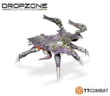 Dropzone Commander BNIB Scourge Eradicator DZC-22028