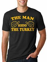 Thanksgiving T-shirt Turkey Funny Thanksgiving T-shirt