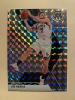 2019-20 Panini Mosaic Joe Harris Silver Wave Prizms SP #31 - ** MINT! RARE!! **