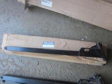 Polaris Snowmobile RH Black Trailing Arm New