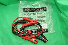 Starthilfekabel-Set Überbrückungskabel Starterkabel Batteriekabel Booster Neu!!