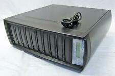 VinPower Digital 8.68 10-Bay DVD Duplicator